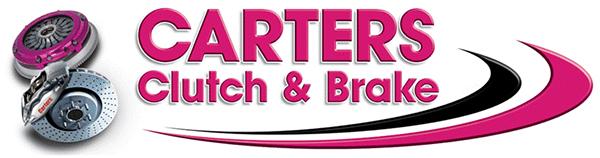 Carter's Clutch & Brake